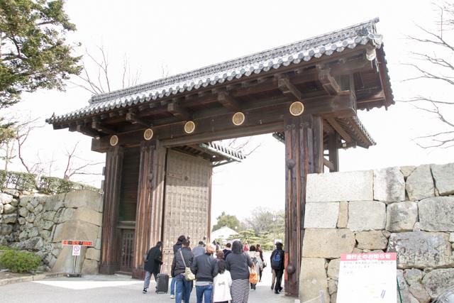 広島2(4)