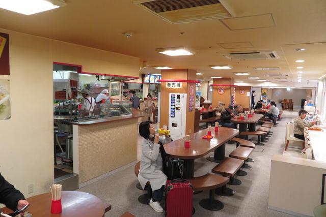 広島2(8)