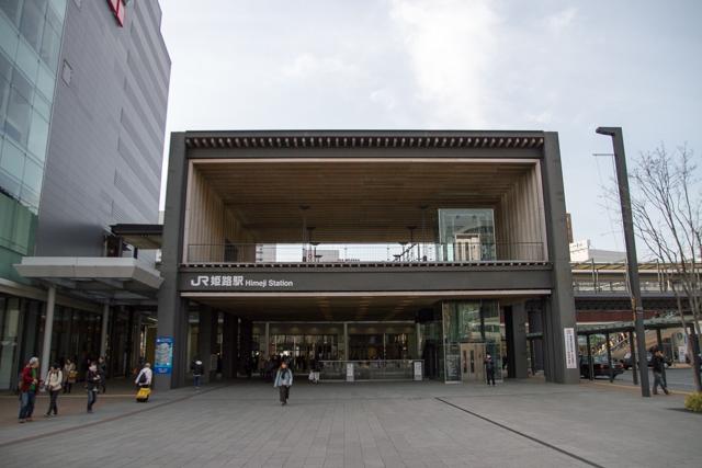 広島2(14)