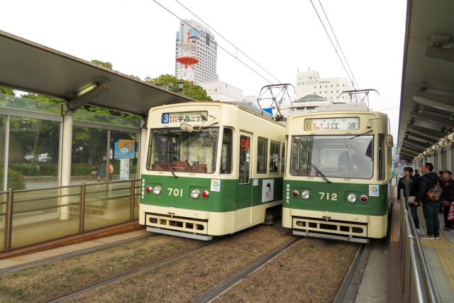 広島3(4)