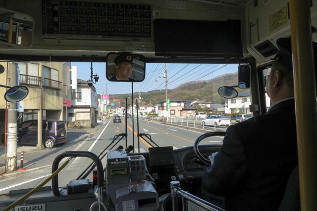 広島4(8)