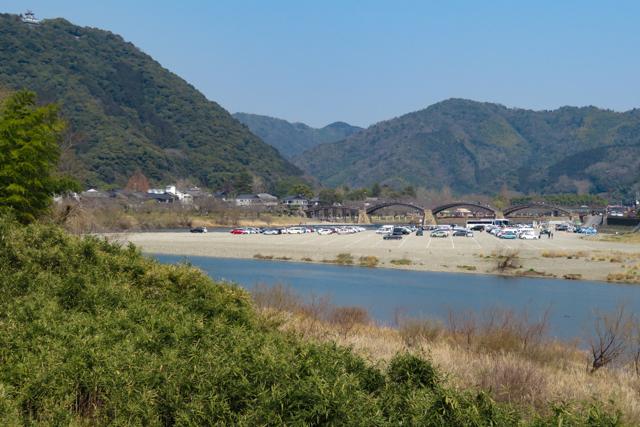 広島4(23)