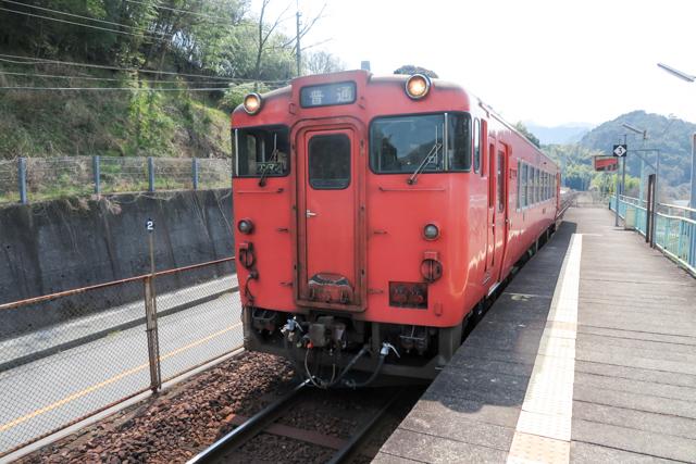 広島4(26)