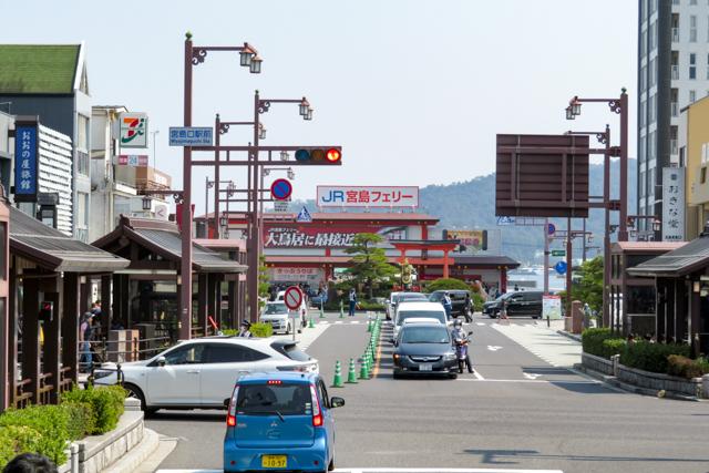 広島5(3)