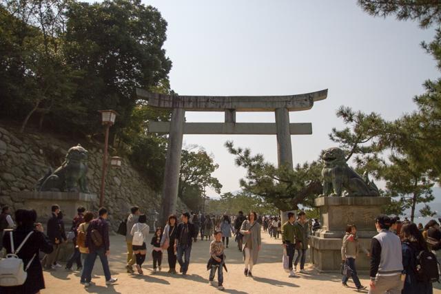広島5(23)