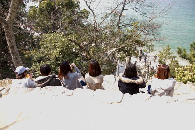 広島5(28)