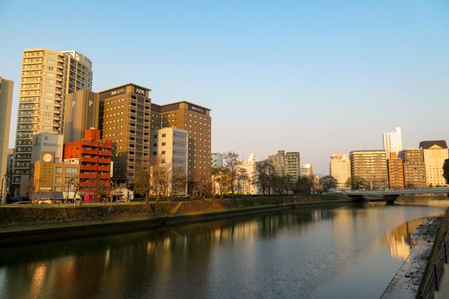 広島7(1)