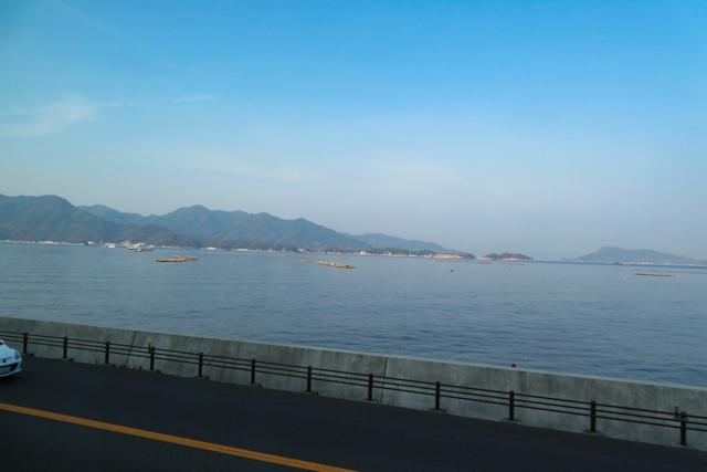 広島7(3)