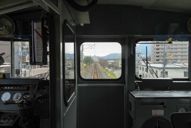 広島8(11)