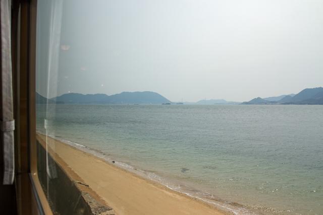 広島8(15)