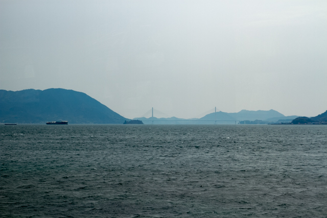 広島8(16)