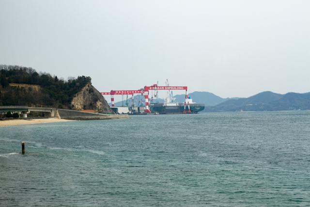 広島8(17)