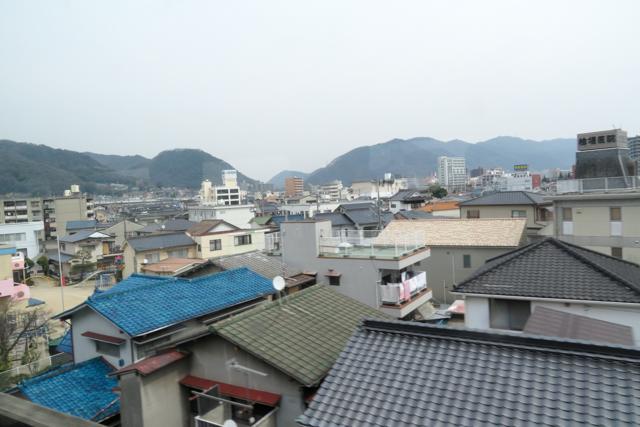 広島8(20)
