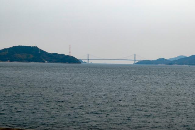 広島8(25)