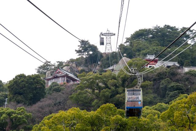 広島9(5)