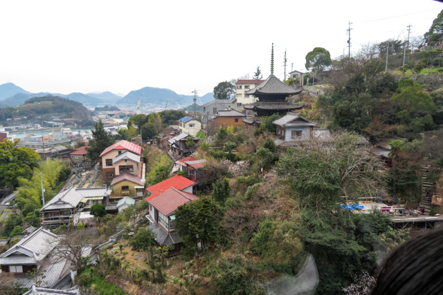 広島9(7)