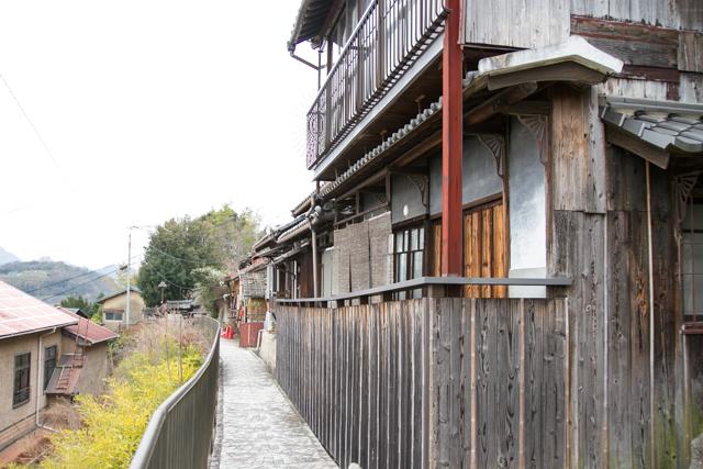 広島9(21)