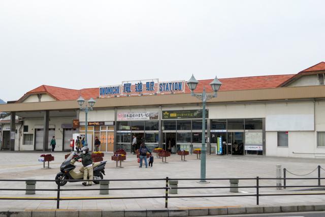 広島10(9)