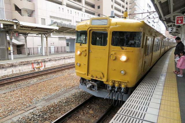 広島10(10)