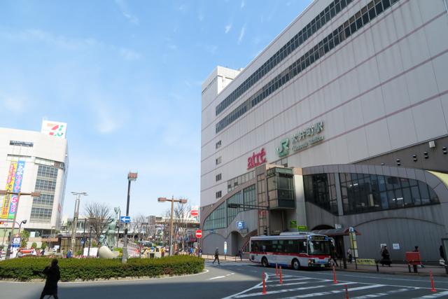 大井(2)