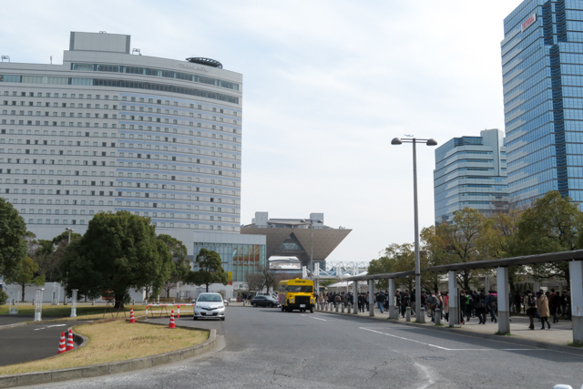 大井(14)