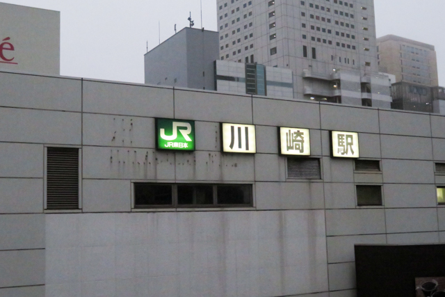 会津day1(1)