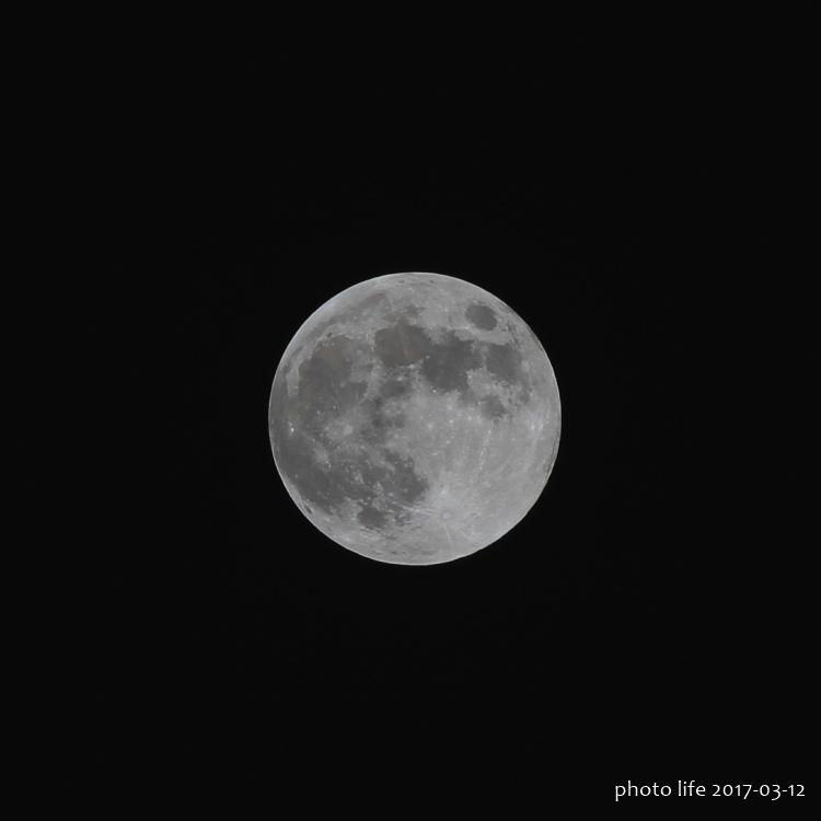 2017_03_14_EOS 7D_1659