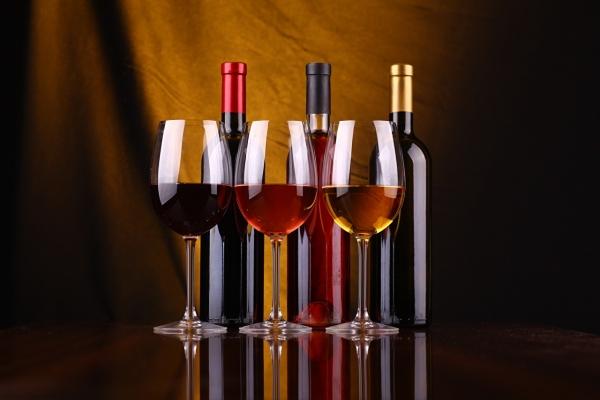 2月28日ワイン