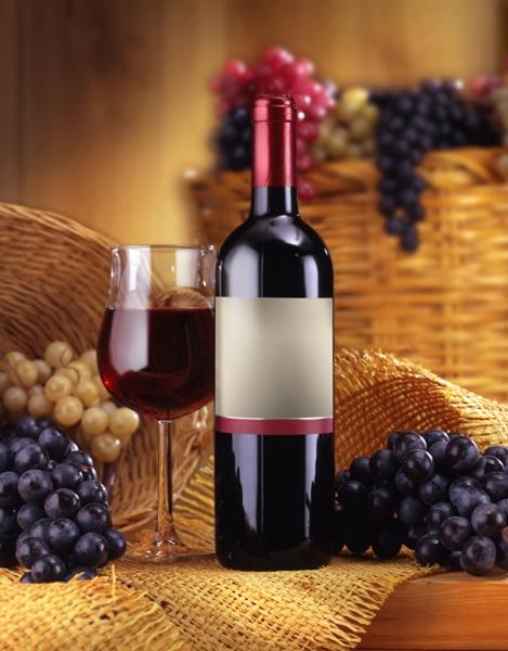 3月10日ワイン