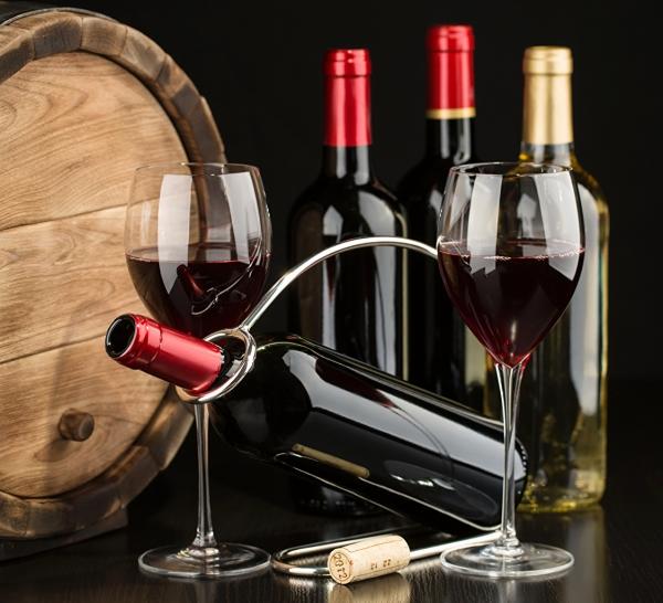 3月14日ワイン
