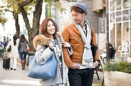【継続】モテ女人生開幕塾!!マンツーマン講座(デートコンサルティングコース)1