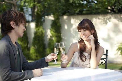 【継続】モテ女人生開幕塾!!マンツーマン講座(デートコンサルティングコース)3