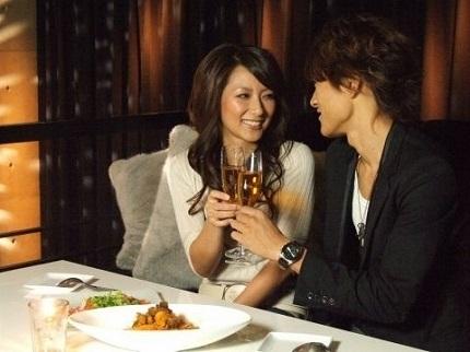 【継続】モテ女人生開幕塾!!マンツーマン講座(デートコンサルティングコース)4