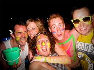 full-moon-party-koh-phangan-samui.jpg