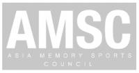 AMSC.png
