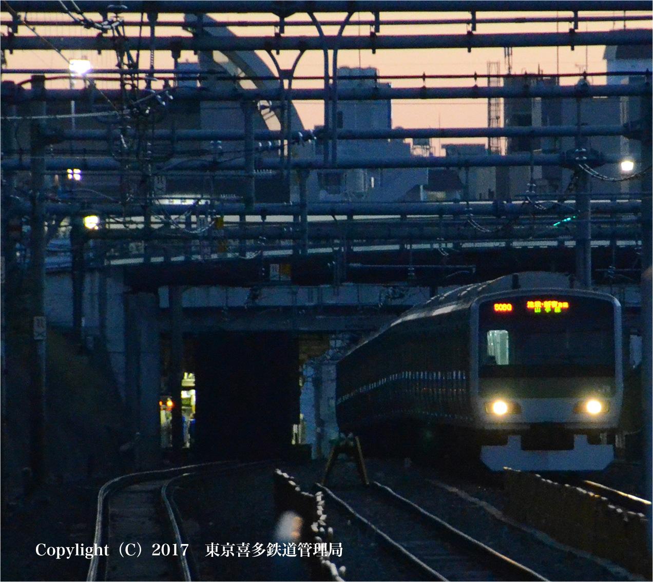 170211_karasuyama001.jpg