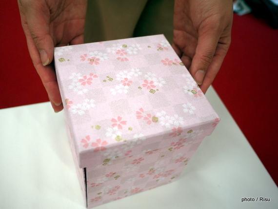 母の日 慶び紡ぎ合わせ箱「菓匠 花菓蔵 上生菓子詰め合わせ」|イイハナドットコム