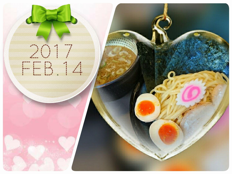 東京中野の老舗製麺所直営麺彩房中野本店より愛をこめて