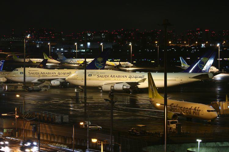 1703羽田空港① (21)fc2