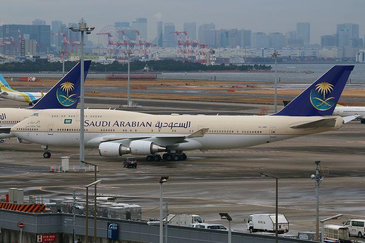 1703羽田空港① (98)fc2