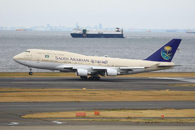 1703羽田空港① (255)fc2