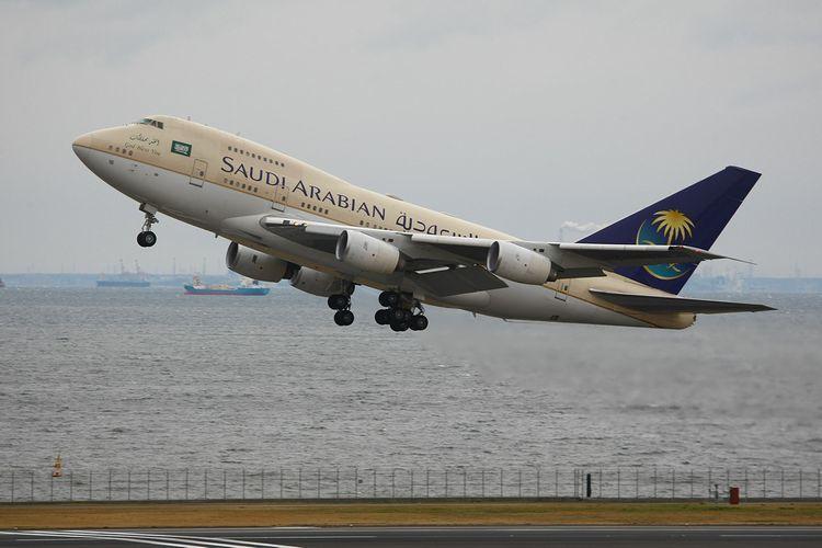 1703羽田空港① (381)fc2