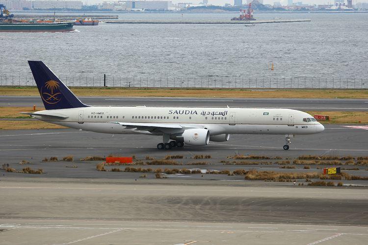 1703羽田空港① (424)fc2