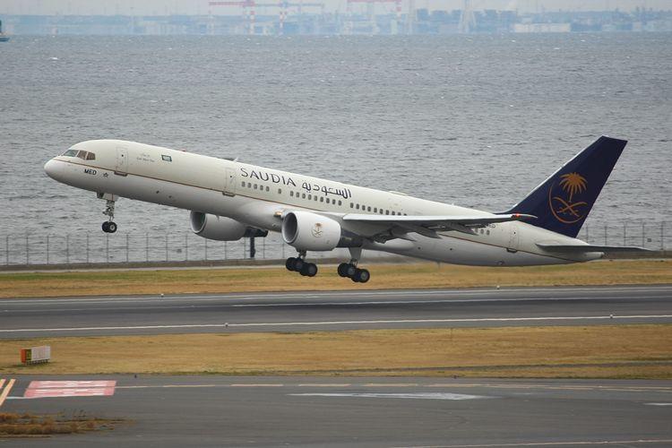 1703羽田空港① (458)fc2