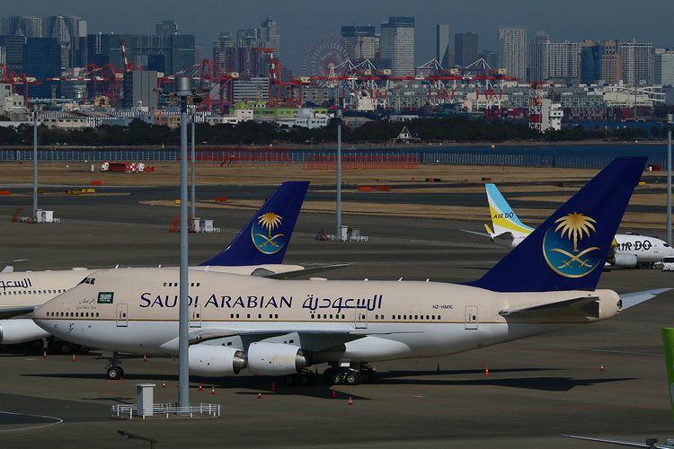 1402羽田空港④ (228)fc2