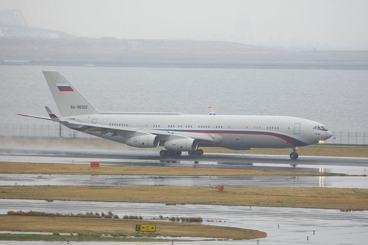 1703羽田空港③ (120)fc2