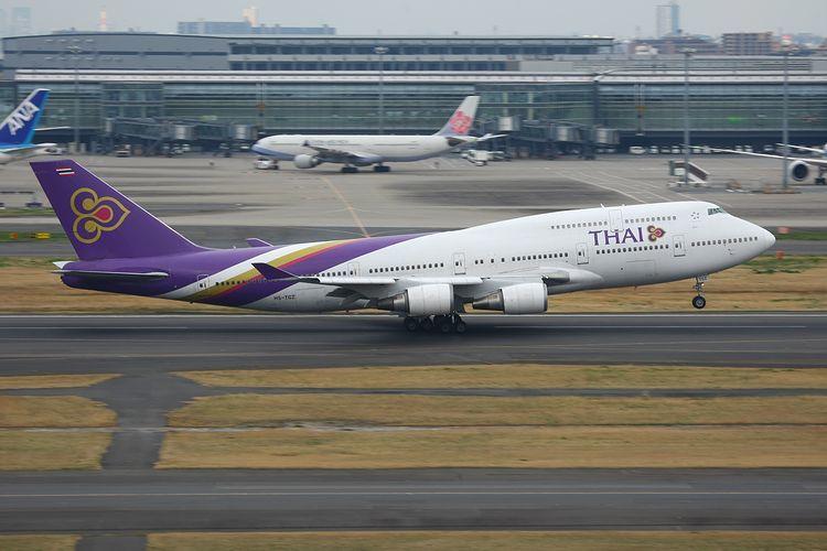 1703羽田空港④ (39)fc2