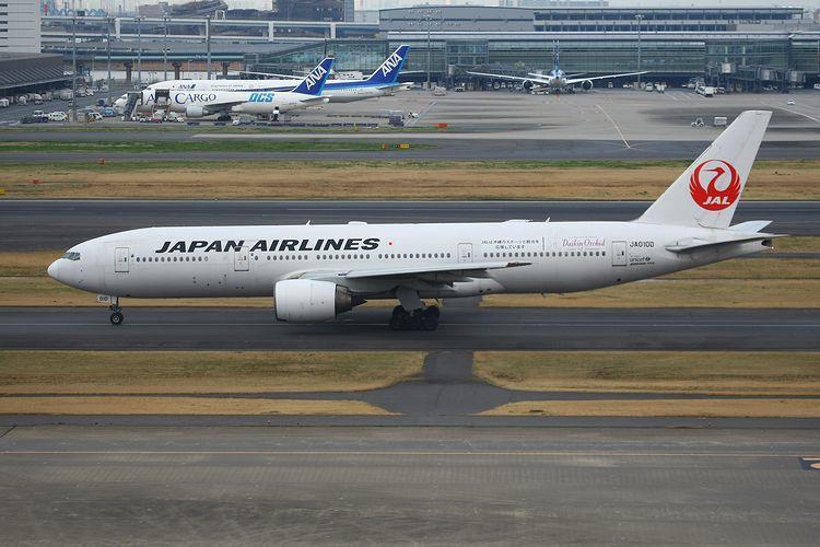 1703羽田空港④ (73)fc2