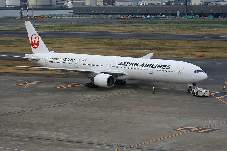 1703羽田空港④ (106)fc2
