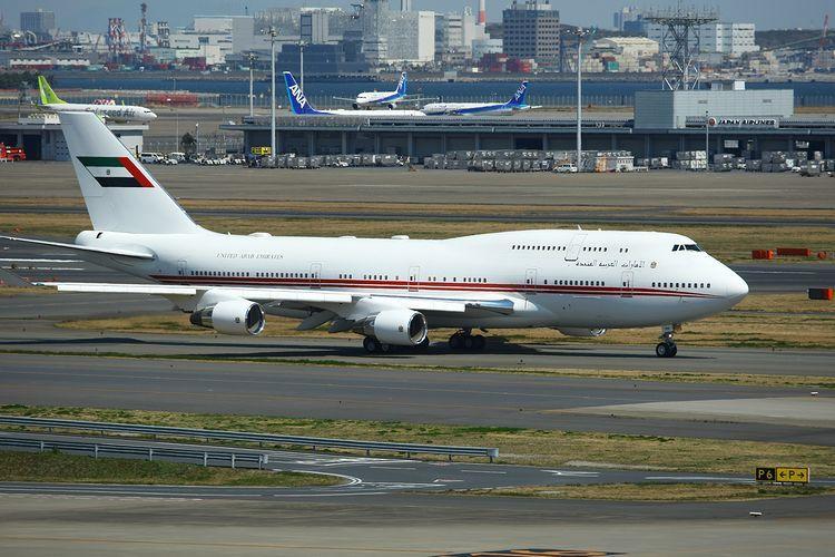 1703羽田空港④ (260)fc2